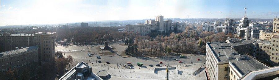 kharkiv-palace-4
