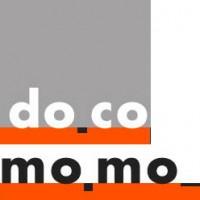 Архитекторы Харьковпроекта приняли участие в конференции DOCOMOMO